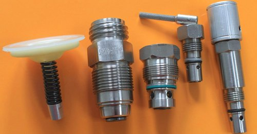 diaphragm-valves-parts-DP 6835.jpg